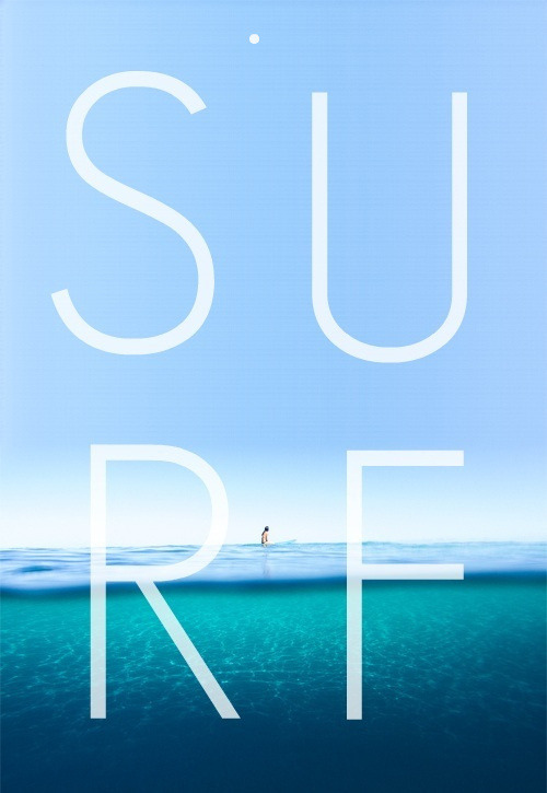 coconutcoast21:  SURF.