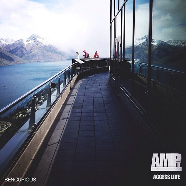 "AMPt Access Live: PicFx Founders @bencurious and @davidboyes . This Sunday's access live will be with David Boyes and Ben Bradley, developers of the popular photography app, PicFx. Claimed as, ""Your go to square format photography app"". The app is loaded with over 100 effects, textures, frames and the ability to pile on additional layers. It is one of best mobile photography apps out right now. . Join Us LIVE SUNDAY on the AMPt Community website (click the link in our profile) for  Ben and David's Interview in real time.  There you'll have a chance to ask them about the PicFx app and their thoughts on mobile photography.  Be sure to mark your calendars and save the date! . Where:  amptcommunity.com (Main Chat Room) . Date:  May 5, 2013 . Time:  4pm CST, 5pm EST, 2pm PDT, 3pm MDT"