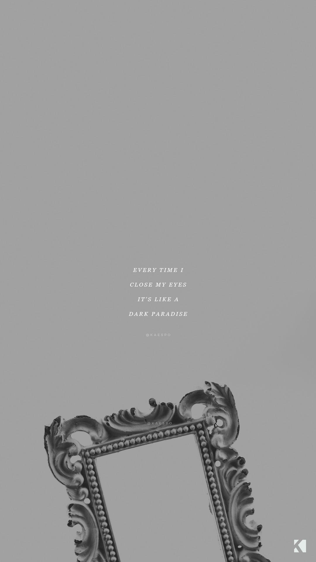 Iphone wallpaper tumblr lana - Lana Del Rey Lana Del Rey Lyrics Lana Del Rey Born To Die Aesthetics Lyrics Edit