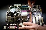 Ashburnham MA High Quality On-Site PC Repair Services