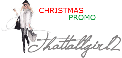 thattallgirl2:  EVERYONE GETS PROMOTED :) Merry Christmas Everyone!!!! As a present to you I want to thank all of you for making tumblr such a beautiful place this year <3 and for following me :) For this promo EVERYONE will be promo'd and you must be following me, thattallgirl2 First, you REBLOG THIS  Then you MESSAGE ME a number saying what kind of PROMO you want :) Solo  First 10 to like Screenshot (only doing the first 10 to message me this, then I'll do solos) Any other promo you can think of! Just let me know :) So everyone who REBLOGS and MESSAGES gets promoted! If you reblog but forget to message, don't worry! I'll pick a promo for you <3 (I will be out today visiting family, but ALL PROMOS will be done when I get back<3)