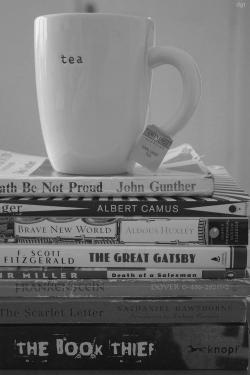 book books livro photos livros