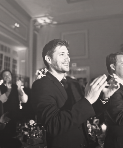 16/50 pictures of Jensen Ackles