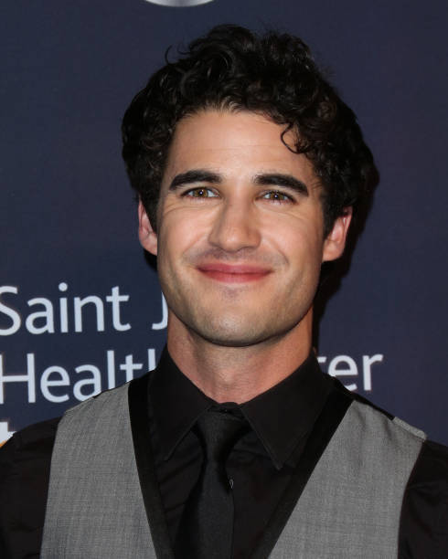 Topics tagged under livingthedream on Darren Criss Fan Community Tumblr_oy87wnCtKS1wpi2k2o2_500