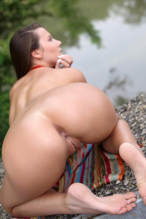 beautiful female orgasms Satisfaction: The Art of the Female Orgasm: Amazon.co.uk: Kim.
