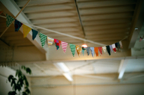 4dele:  untitled by miwaramone on Flickr.