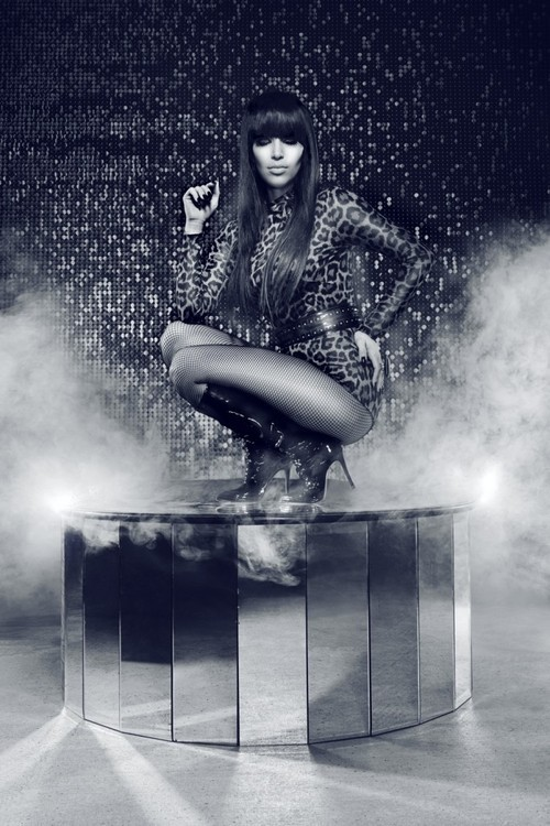 Kim Kardashian Latest Pics, Kim Kardashian Tumblr on We Heart It. http://weheartit.com/entry/41705922/via/KimKardashian