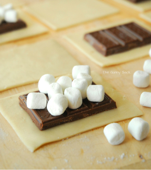 fuckeryandnitemares:  aeura:  dangertitties:  thecakebar:  DIY S'mores Pie Pops {must click the link for recipe and FULL tutorial}  RAVIOLI RAVIOLI NOW I HAVE THE FORMUOLI!  could u plz reblog this for me so i dont lose it  ….lawd.
