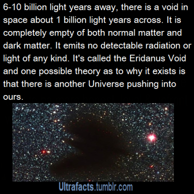 ultrafacts:  SourceIf you want more facts, followUltrafacts