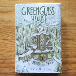 2016-book-28-greenglass-house-by-kate-milford