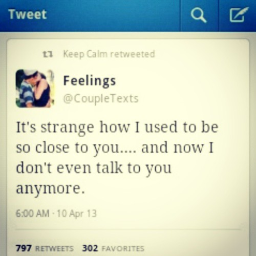 This. #true #fact #twitter #couple #texts #retweet