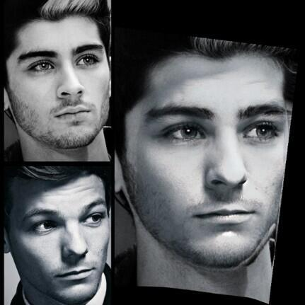 gmt1dna:  Zouis