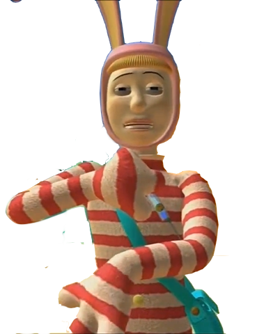 drug use effects trippy popeetheぱフォーマー popee the clown Popee the Performer popee based on a techno tune