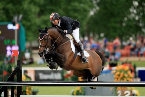 ridinggirl10:  Hickstead