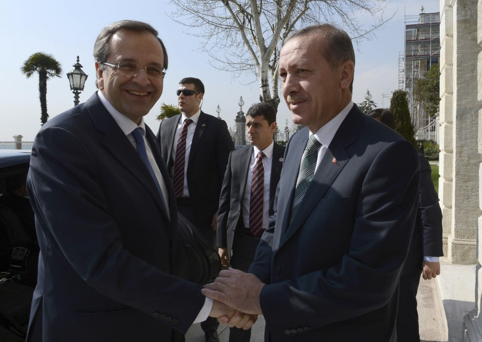 A Complicated Trio: Turkey, Cyprus and the EU http://www.ibtimes.co.uk/articles/442418/20130305/turkey-cyprus-eu-turkish-republic-northern.htm