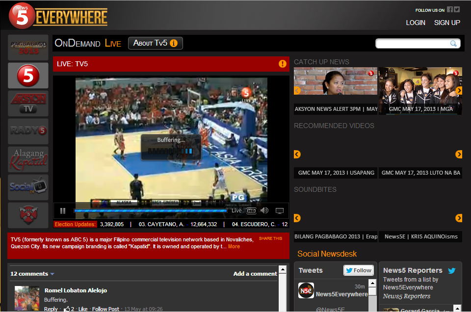 buffering??? haist!!! not good when i need it most!!!! #PBAfinals #brgyginebra