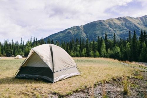 alaska landscape Jovellyism sharingalaska EoSC15