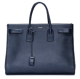 Mother's Day Gift Idea: Saint Laurent Sac du Jour