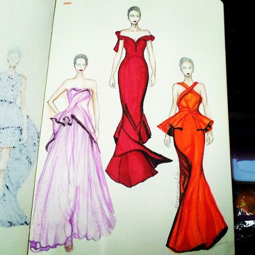 #ZacPosen #FALL2013 #fashionaddict #instafashion #cute #igers #girl #sketchstreet #outfit #fashionista #follow #fashionary #fashion #fashiondesign #fashionillustration #fashiondrawing #art #illustration #drawing #draw #style #sketch #sketchbook #letraset #instaart #beautiful #outfit #style #instaartist #artoftheday #Prang #watercolor