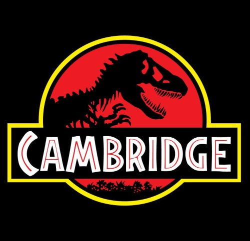 Fronted by Brad Smith (previously of Heroes For Hire), Cambridge are a five piece melodic pop-punk/pop-rock band from Sydney, Australia. Amongst the five of them (Brad Smith - Vocals, Dave Smith - Vocals/Bass, Josh Smith - Guitar, Scott Rooney - Guitar and Scott Young - Drums) they have over 7 years of touring experience and have just released 'Catalina Wine Mixer' and are hoping to have a full length album released in Spring.  To listen and download the track click on the BandPage tab here!