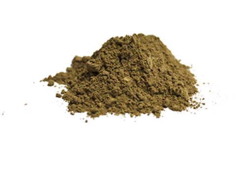 Micro Powdered Indonesian Kratom Dosage Tucker