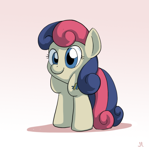 jakelionstumblr:  Shortbon by *DocWario The eagerly anticipated sequel
