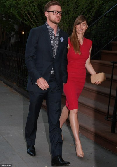 koturltd:  Jessica Biel is looking lovely as ever with our Breen Minaudiere and arm candy hubby Justin Timberlake http://www.koturltd.com/catalogsearch/result?q=breen