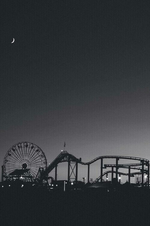 Tumblr Hipster Photography Black And White Photography Black And White