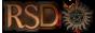 RPG-D