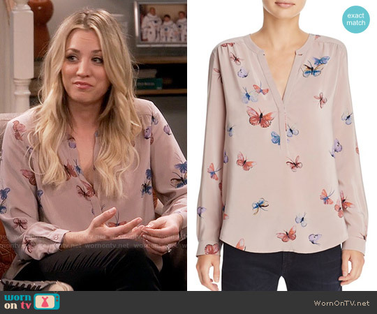 Worn On TV - Available Now!