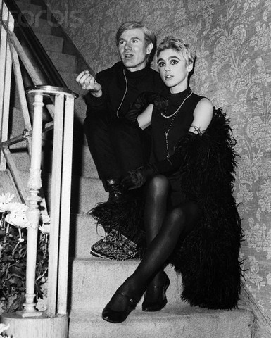charliegirl19:  Edie Sedgwick - Photos, Gossip, Bio & Reviews - AskActor on We Heart It - http://weheartit.com/entry/38115552/via/jazzy_villanueva   Hearted from: http://www.askactor.com/actress/Edie_Sedgwick/galleries/page/4/