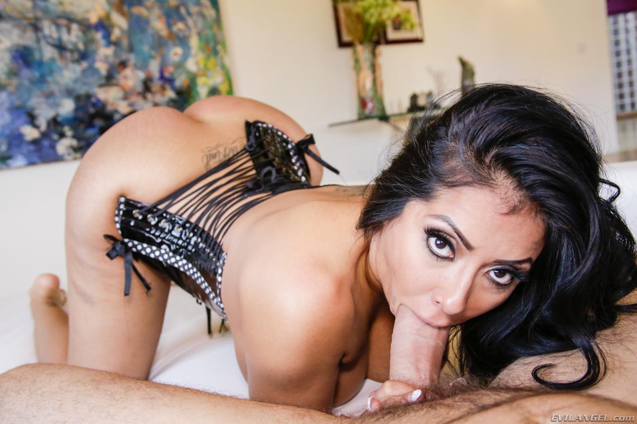 Pornvidio sexhotwow pics nackt movies