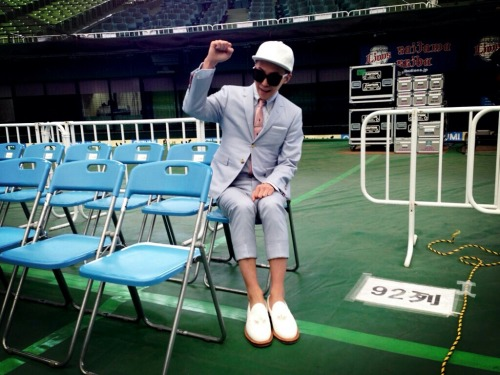 GD line pic – View on Path.