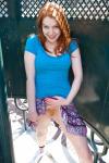 Gingerbeaverlover r2d21961 @maeve69