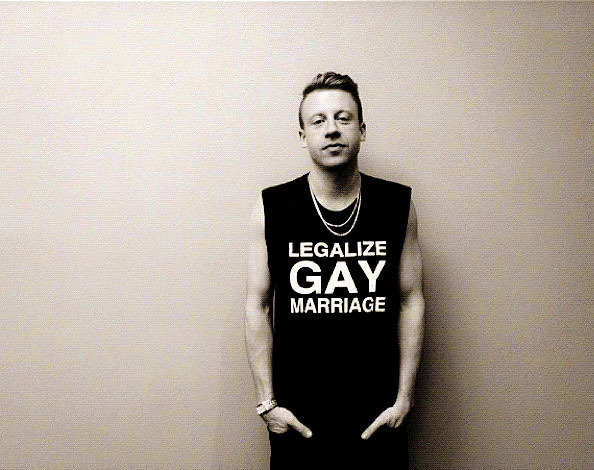watev-r:  macklemore i love you <3