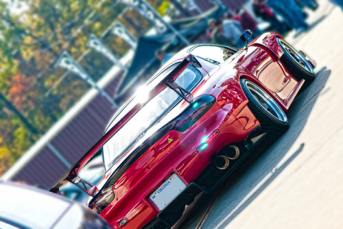 phokingrice:  DSC03766 by Raw Optix Photography on Flickr.  Neckbreaker!