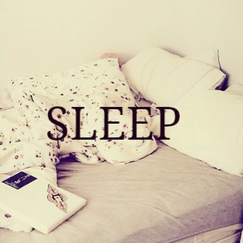 Enjoy your sleep… #good #night #weheartit #sweet #dreams