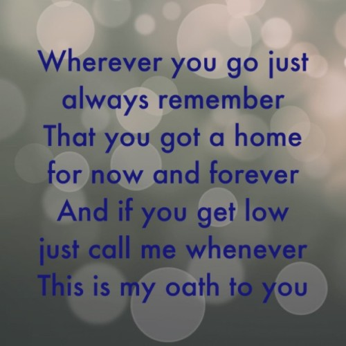 "Cher Lloyd - ""Oath""  #muzy #music #lyrics"