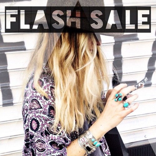 Limited run of some of our favorite jewels we've ever owned! sale starts at 11:30 first person to leave PayPal wins // sale will be on @ascotfriday page!!!