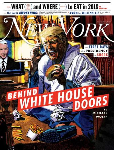 newest-trump-cover-new-york-mag-about-fire-and