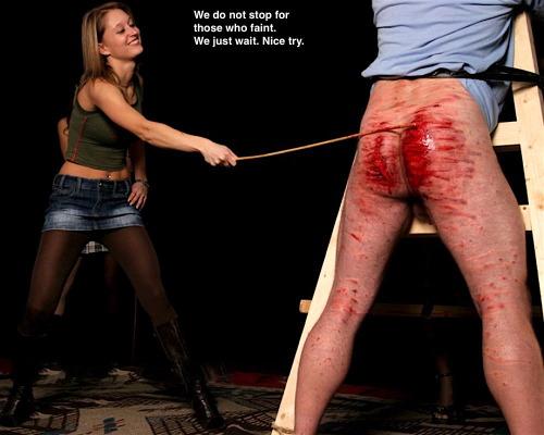 iron gate bdsm dental bdsfree porn dressefree girl porn websites white girl por
