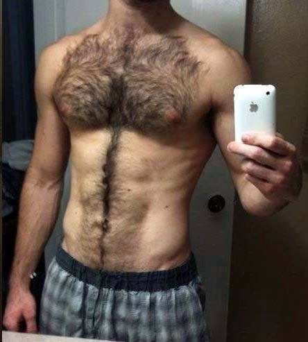 ~~~~~~PLEASE FOLLOW ME ** ~~~~~~~~~ ♂♂OVER 40,000  FOLLOWERS (Thank You) ~~~~~~http://barebearx.tumblr.com/ **for HAIRY men &amp SEXY men**http://manpiss.tumblr.com/ **for MANPISS FUN ** ~~~~~~~~~~~~~~~~~~~~~~~~~~~~~~~