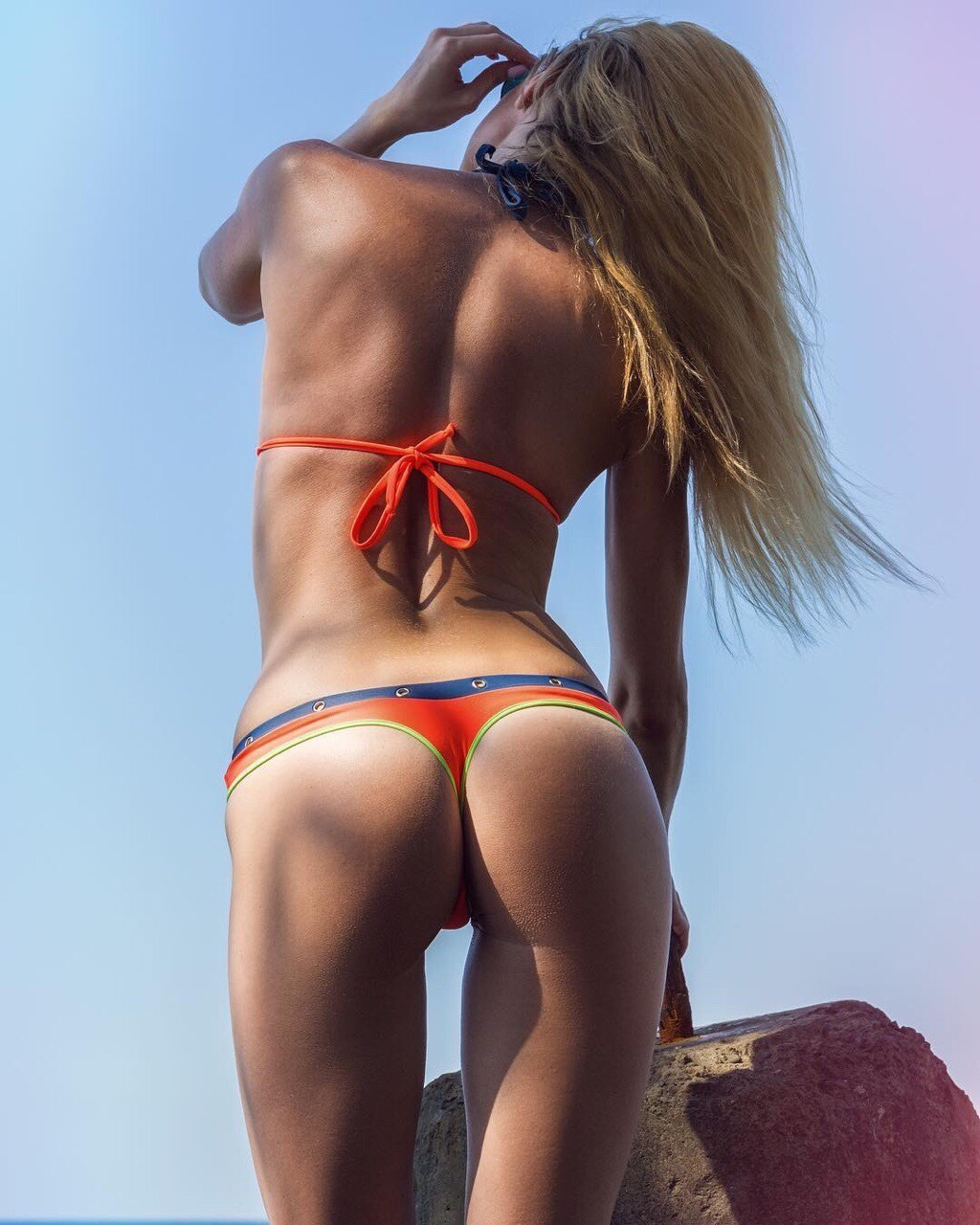порно жесткой ебли блондинок