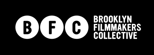 The Brooklyn Filmmakers Collective is now accepting applications for its spring 2013 season.  The collective meets on a weekly basis to screen, discuss, and workshop its members work.  We are a community of filmmakers and artists who strive to improve and proliferate our work by supporting each other. Applications will close on January 28th at midnight. The BFC spring 2013 application: http://bit.ly/YaMg78 Learn more about us at: www.BrooklynFilmmakersCollective.com.