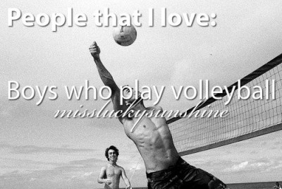 klassinparadise:  So many cute guys that play volleyball from this weekend <3 Omfg so much better than baseball and football players like I'm not even joking. Best tourney ever xD
