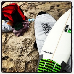 —- Surf time —- New Baby —- #ohyeah #surftime #newbaby #longbeach#mylife #myworld #ny #vidaéviver #goodvibes #obrigadosenhoramem