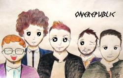 """By far one of our all-time favorite fan drawings. Love love this!!!!"""
