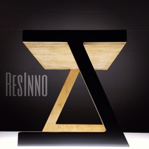 New modern bench from ResInno email: mail@resinno.com to purchase. #resinno #madeintheUSA #handmade #piano #wood @pianodesigner #custom #art #dwell #design #architecture #interiordesign #bench #chair #stool #elledecor #vanityfair #architecturaldigest #white
