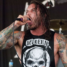 (via Tim Lambesis, As I Lay Dying Singer, Arrested Over Alleged Murder-For-Hire Plot | News | Uinterview)