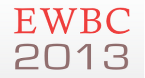 Press Release: EWBC 2013 - Conference Speakers AnnouncedEWBC – DIGITAL WINE COMMUNICATIONS CONFERENCE 2013 ANNOUNCES SPEAKERS  The EWBC Digital…View Post